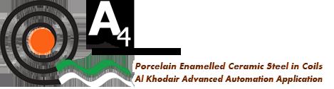 Al Khodair